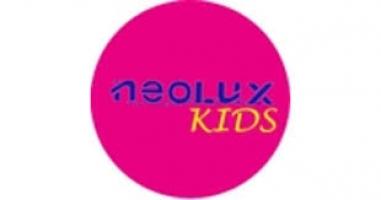 Neolux Kids