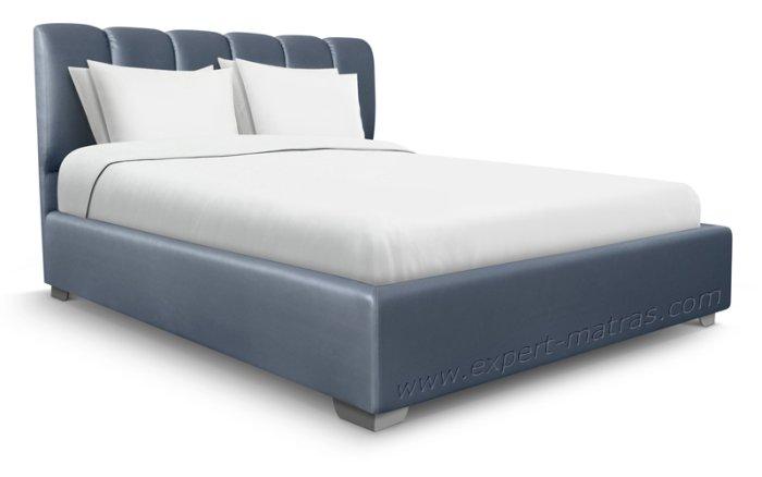 Кровать Novelty OLYMPUS / ОЛИМП