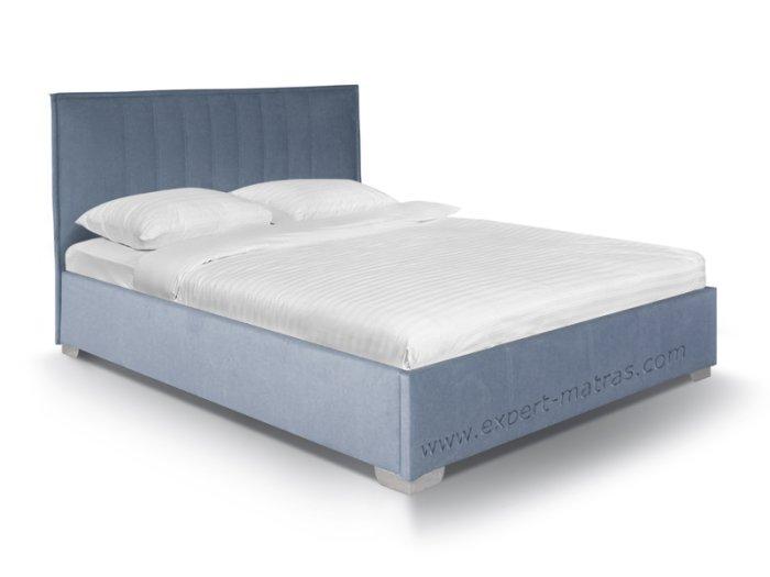 Кровать Novelty STRIPS / СТРИПС