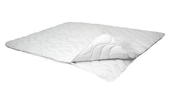Одеяло Квилт 2в1 двойное