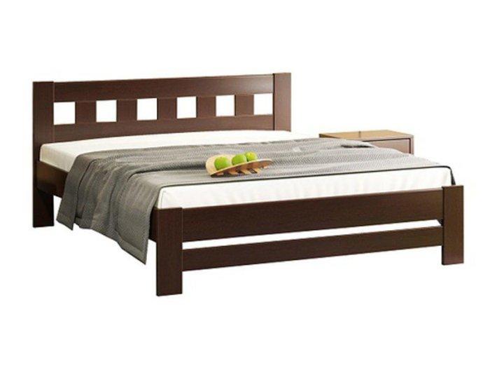 Кровать Camelia SAKURA / САКУРА