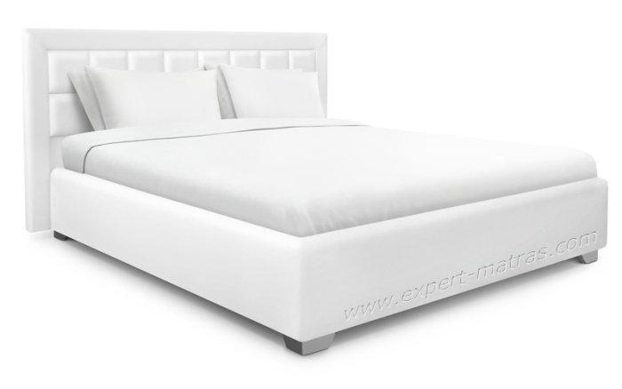 Кровать Novelty SPARTA / СПАРТА