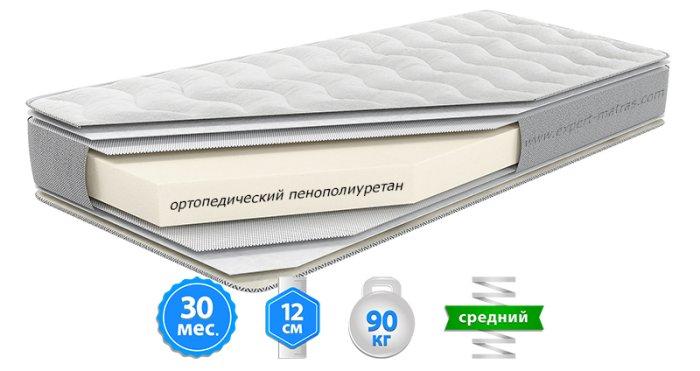 Матрас КОНТУР (АКЦИЯ -15%)