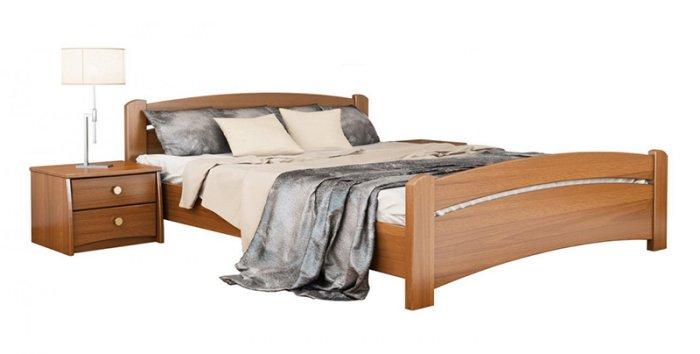 Кровать Estella VENICE / ВЕНЕЦИЯ