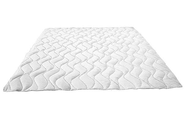 Одеяло Альпина шерстяное