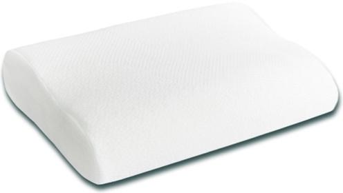 Подушка ортопедическая Britta Memory с охлаждающим эффектом