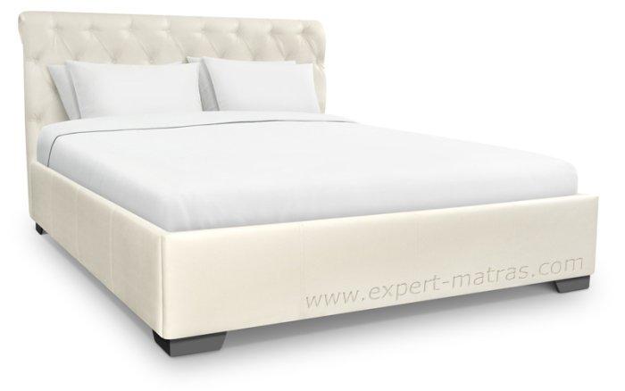Кровать Novelty CLASSIC / КЛАССИК