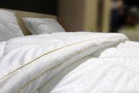 Одеяло Софт Плюс с кантом